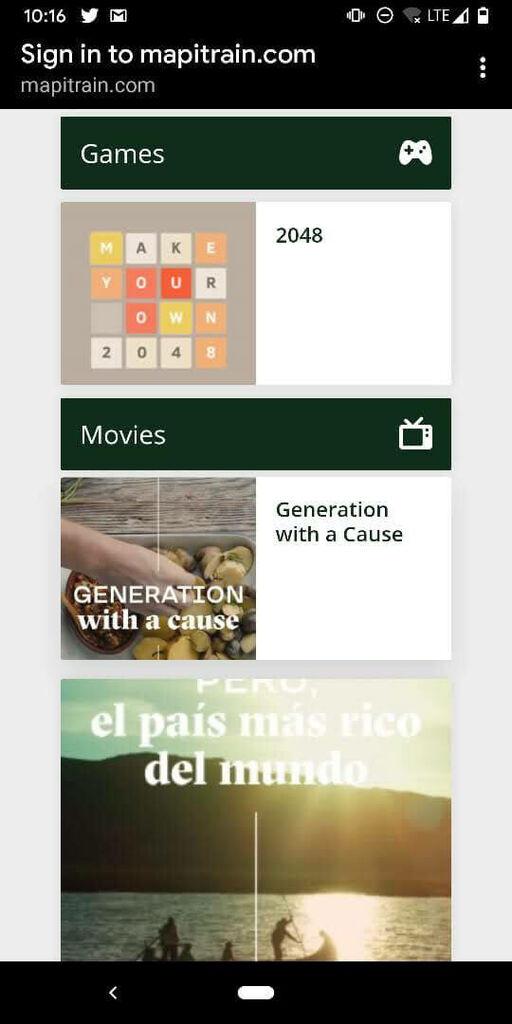 App-Screenshot 1