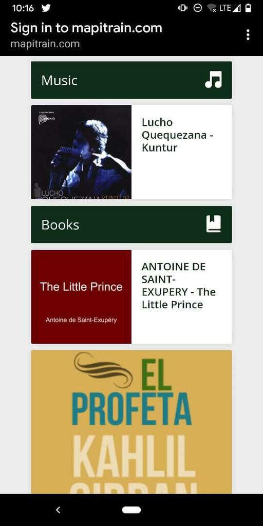 App-Screenshot 2